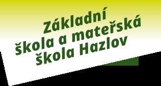 sacicrm.info tden, sacicrm.info - sacicrm.info 2020 - Z a M Hazlov