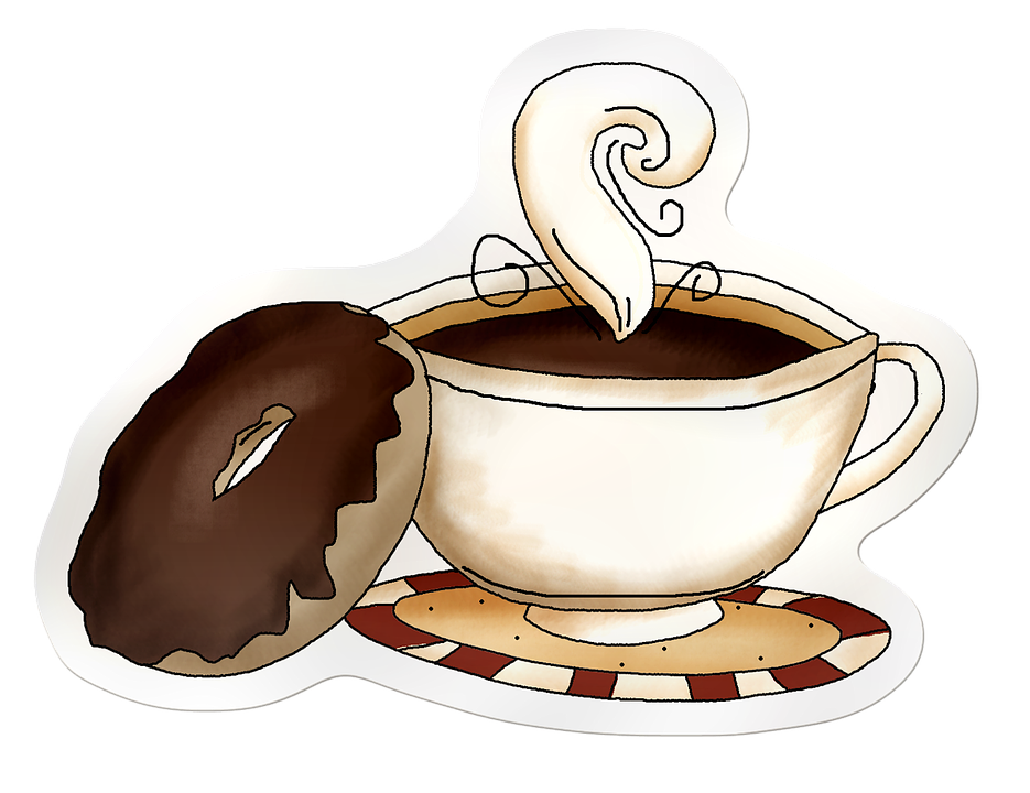 coffee-cup-1743338_960_720.png