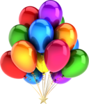balloons-mylar-4819674_1280.png